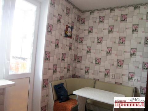 Однокомнатная квартира 40кв.м ждет своего хозяина - Фото 2