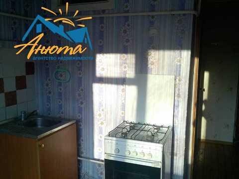 1 комнатная квартира в Жуково, Попова 2 - Фото 5