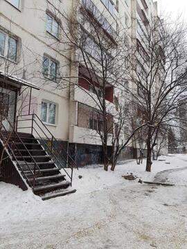 Аренда офиса, Иркутск, М. Жукова - Фото 2