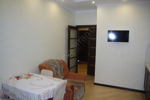 Однокомнатная квартира. г. Люберцы, ул. Авиаторов, дом 15 - Фото 3