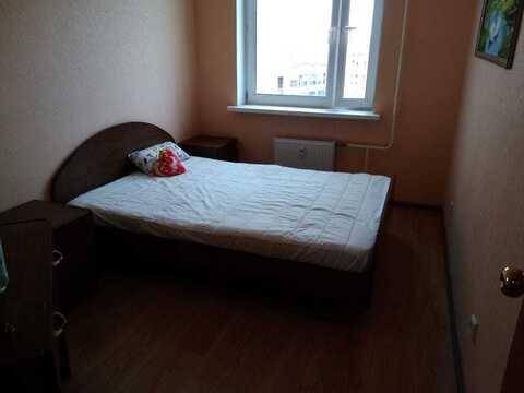 2-к квартира ул.Восстания, 80а - Фото 3