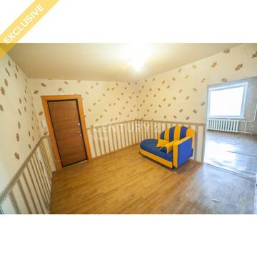 Продается 2-комнатная квартира на ул. Фруктовой, 9 - Фото 5
