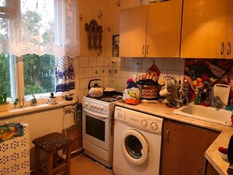 3-комнатная в центре Вологды - Фото 3