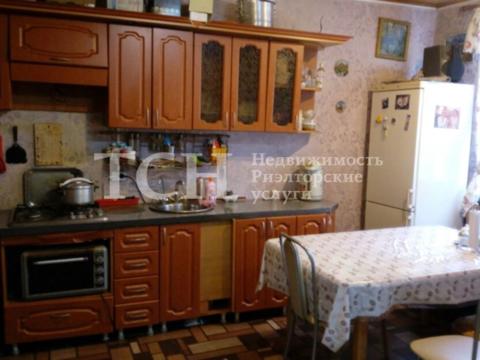 Дом, Щелковский Район, ул Доватора - Фото 2