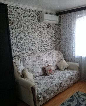 Сдаю комнату на длительный срок в элитном доме - Фото 1