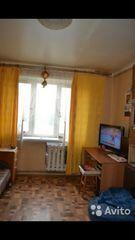 Продажа комнаты, Тверь, Ул. Лукина - Фото 1
