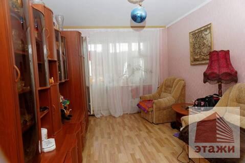 Продам 2-комн. кв. 51 кв.м. Белгород, Конева - Фото 4