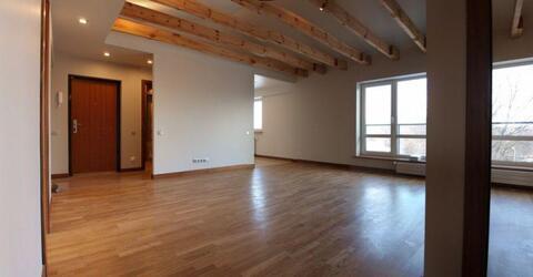 Продажа квартиры, Купить квартиру Рига, Латвия по недорогой цене, ID объекта - 313136719 - Фото 1