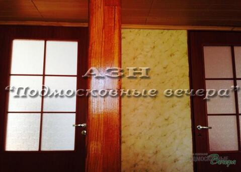 Каширское ш. 30 км от МКАД, Домодедово, Дом 150 кв. м - Фото 3