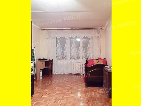 Купить квартиру в Москве Бескудниковский бульвар д. 10 кор. 2 - Фото 1