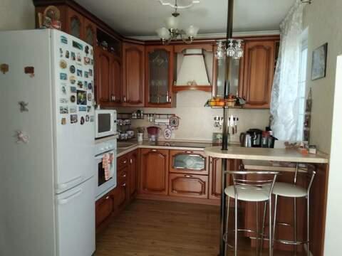 Продажа: дом 157 кв.м. на участке 12 сот. - Фото 5