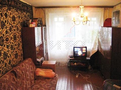Продажа квартиры, Череповец, Парковая Улица - Фото 1