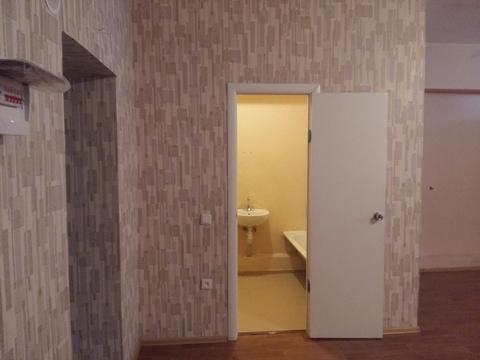 Продам 1к.квартиру с ремонтом под ключ. - Фото 1