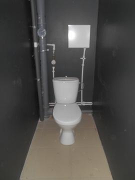 Квартира 2-х ком новостройка - Фото 3