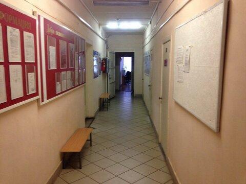 Продажа офиса, Самара, м. Советская, Самара - Фото 4