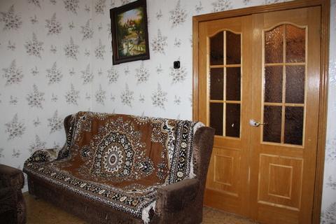 Сдаётся 2-х комнатная квартира в Солнечногорске - Фото 4