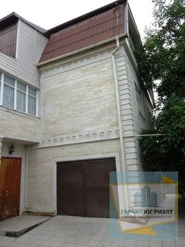 Купить дом для большой и дружной семьи в спальном районе Кисловодска! - Фото 2
