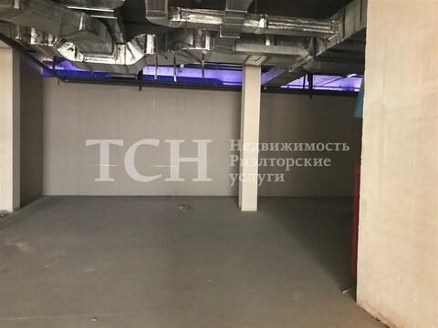 Псн, Щелково, ул Радиоцентр-5, 7а - Фото 1