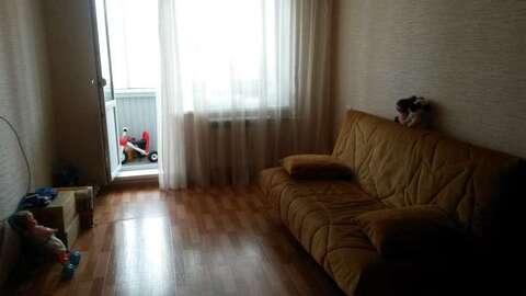 Аренда квартиры, Владимир, Ул. Егорова - Фото 3