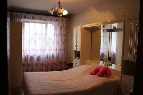 Продажа квартиры, Иркутск, Ул. Трудовая - Фото 5