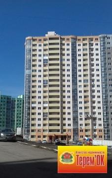 Однокомнатная квартира на Студенческой, рядом р.Волга - Фото 2