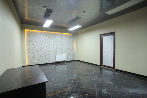 БЦ Galaxy, офис 223, 30 м2 - Фото 2