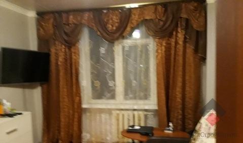 Продам 3-к квартиру, Красногорск город, Вокзальная улица 13 - Фото 2