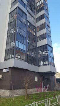 Квартиры, ул. Таватуйская, д.8 - Фото 2
