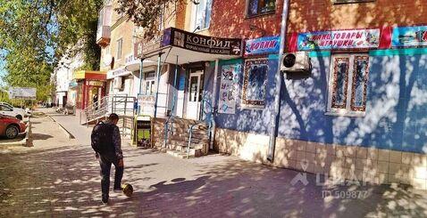 Продажа торгового помещения, Волгоград, Ул. 40 лет влксм - Фото 2