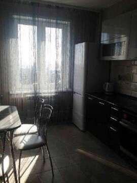 Квартира ул. Линейная 47 - Фото 2