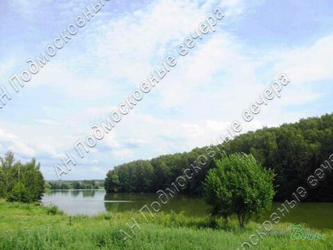 Симферопольское ш. 22 км от МКАД, Поливаново, Участок 8 сот. - Фото 5