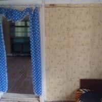 Продам дом в Богословке - Фото 2