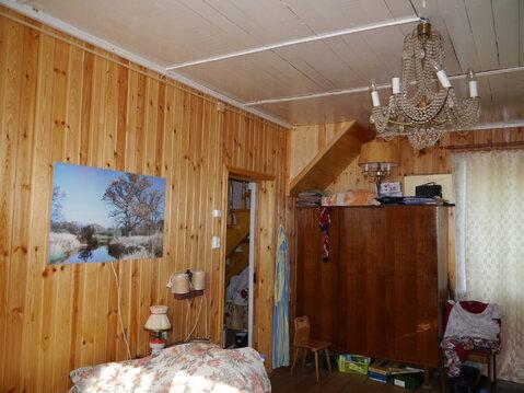 Продается дача рядом с Наро-Фоминском. - Фото 4