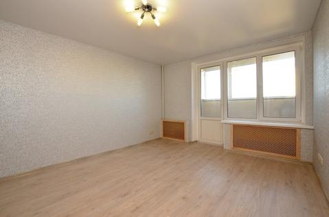 Продается квартира с евро ремонтом в центре Королева - Фото 3