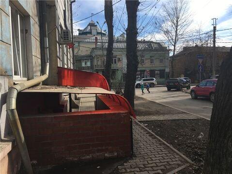 Продажа псн, Иркутск, Ул. Дзержинского - Фото 1