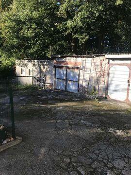 Купить двухкомнатную квартиру в Светлогорске - Фото 5