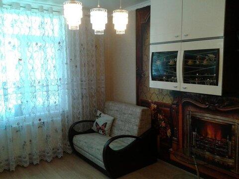 """Квартира в """"Сиянии Сочи"""" - Фото 2"""