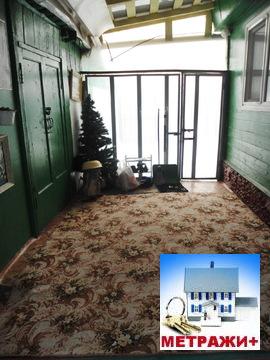 Кирпичный дом в Камышлове, ул. Чкалова - Фото 5