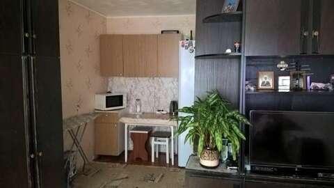 Продажа комнаты, Воронеж, Ул. Хользунова - Фото 1