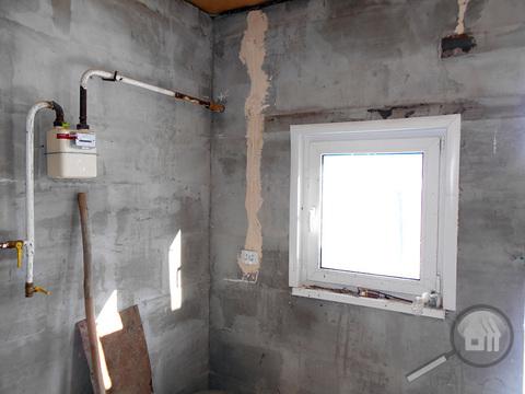 Продается 2-комнатная квартира, с. Ермоловка, ул. Октябрьская - Фото 2