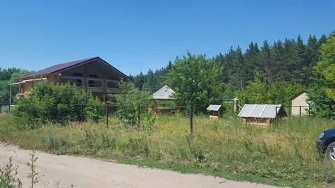 Продается: дом 140 м2 на участке 10 сот. - Фото 2