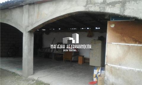 Продается 2 эт дом 130кв м район Александровки (ном. объекта: 12860) - Фото 3