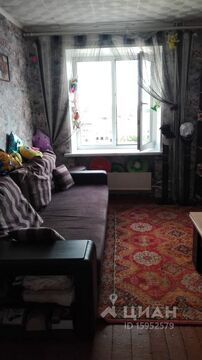 Продажа квартиры, Томск, Улица 79-й Гвардейской Дивизии - Фото 2
