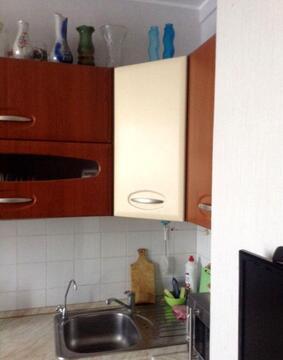 Аренда квартиры, Белгород, Ул. Белгородского Полка - Фото 2