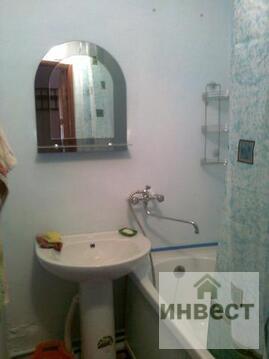 Продается 3х комнатная квартира, п. Киевский 6 - Фото 5