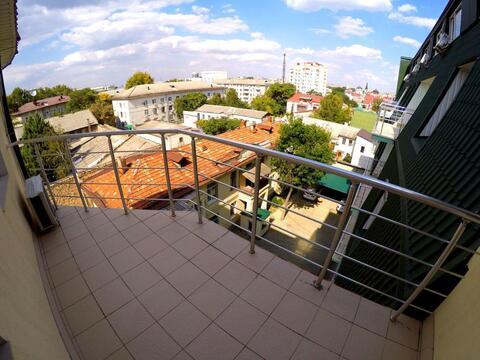 Сдается 3х комнатная квартира в центре ул Турецкая - Фото 3