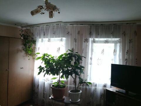 Часть дома в Курске по ул. Нижняя Раздельная, 48 кв.м, все удобства - Фото 3
