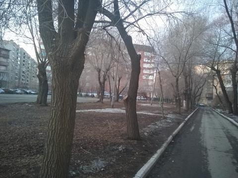 Курчатова 14 - Фото 3
