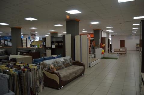 Продажа Торгово-офисной площади 980 кв.м в г.Тольятти. - Фото 2