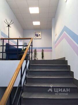 Аренда псн, Балашиха, Балашиха г. о, Ленина пр-кт. - Фото 1